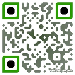 QR Code Design xui0