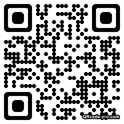 QR code with logo yVV0