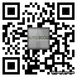 QR Code Design ys60