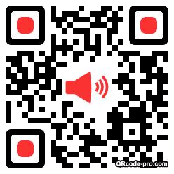 QR Code Design zDu0