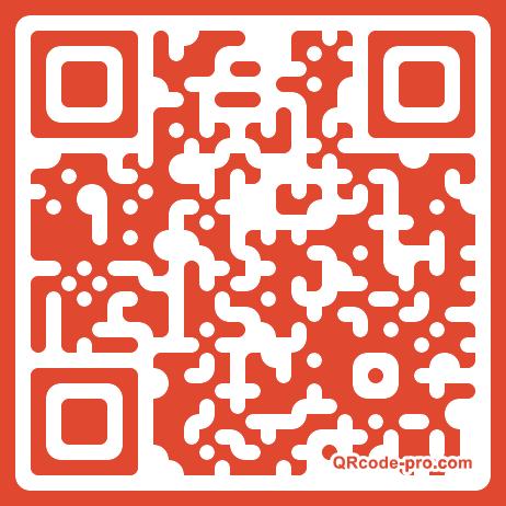 QR Code Design zic0